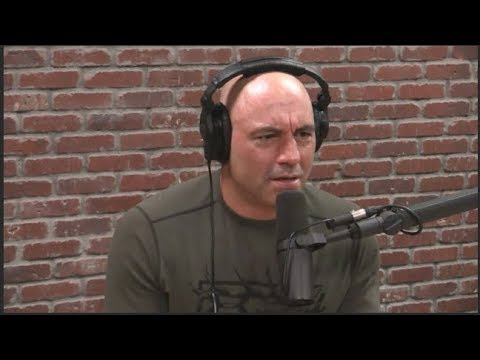 Download Youtube: Joe Rogan Reacts to #MeToo, Latest Harvey Weinstein News
