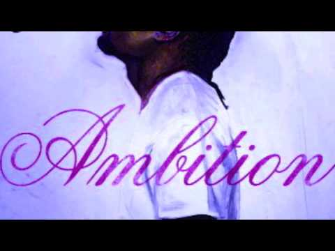 Wale ft Lloyd - Sabotage Slowed