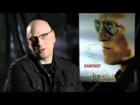 Oren Moverman Interview -- Rampart | Empire Magazine