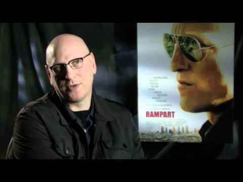 Oren Moverman Interview -- Rampart | Empire Magazine