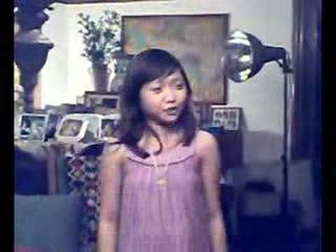 Best Rendition of I Believe Ever!! by Charice