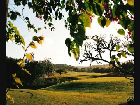 Bali Golf & Country Club, Bali - Indonesia