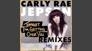 Tonight I'm Getting Over You (Twice As Nice Remix)