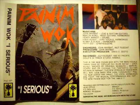 painim-wok-band-of-rabaul-serious-tam-1992-album-goldhitz