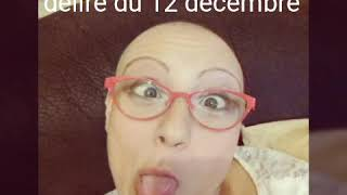 Mon Putain de Cancer du sein  #2 et petites chimio