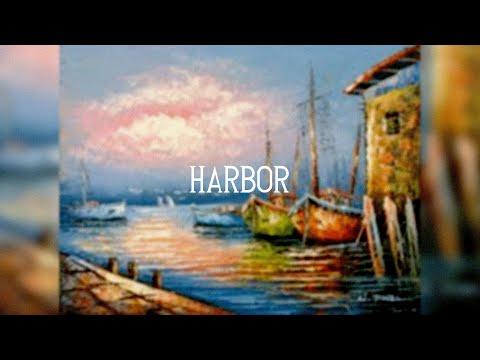 "[FREE FOR PROFIT] Juice WRLD x Lil Uzi Vert type beat - ""Harbor"""