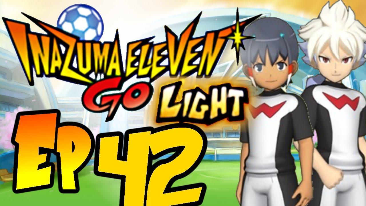 download video inazuma eleven