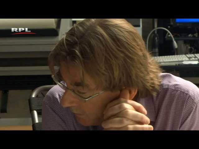 RPL TV Woerden - Utzending 29-11-2013
