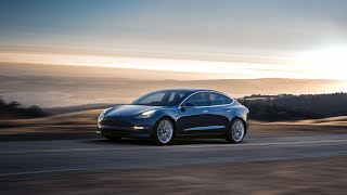 How Reliable is The Tesla Model 3?