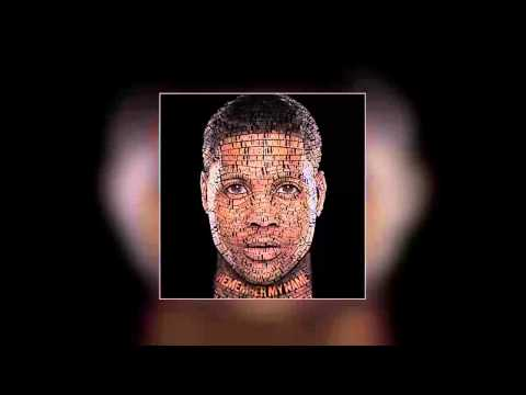 Lil Durk - Lord Don't Make Me Do It (Remember My Name)