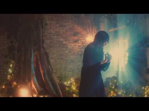 藍井エイル 『星が降るユメ』(TVアニメ「Fate/Grand Order -絶対魔獣戦線バビロニア-」EDテーマ)