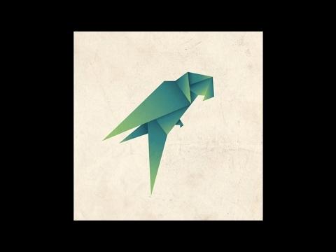 Long Island Sound - Last Place You Look (Loz Goddard Remix)