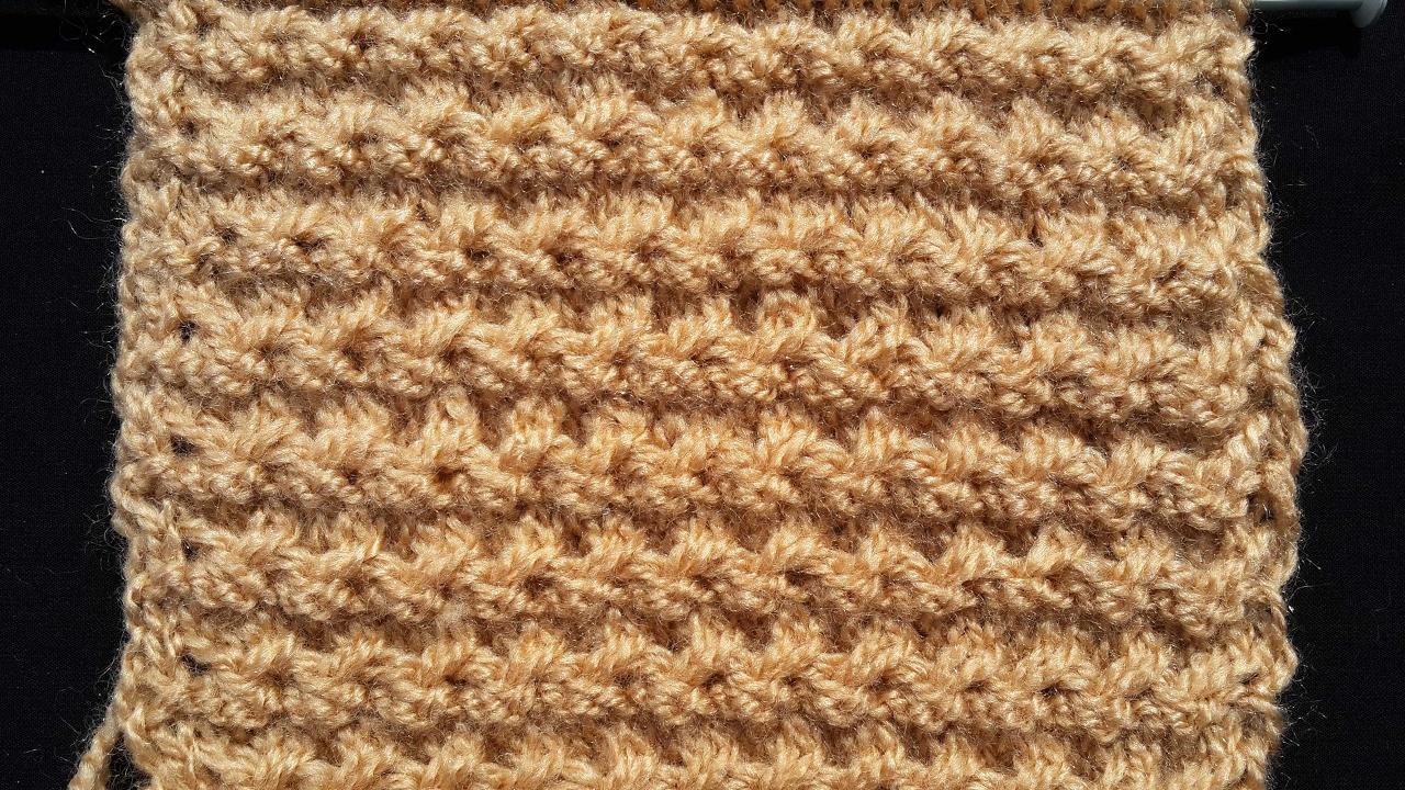 Sweater Design | Single Colour | Hindi - YouTube