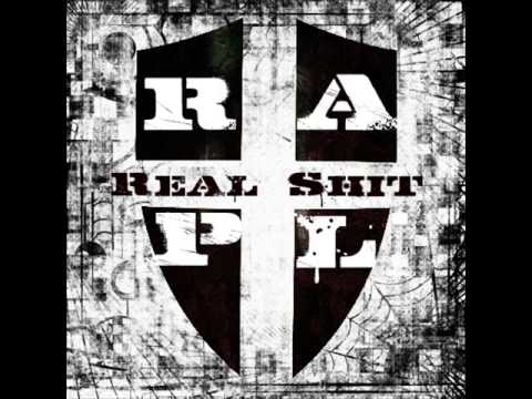 RAPL - First Shot (Official Song) 2013
