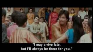 Lo Ji Hum Aa Gaye -Sonu Sood & Eesha Koppikhar  Ek Vivaah Aisa Bhi