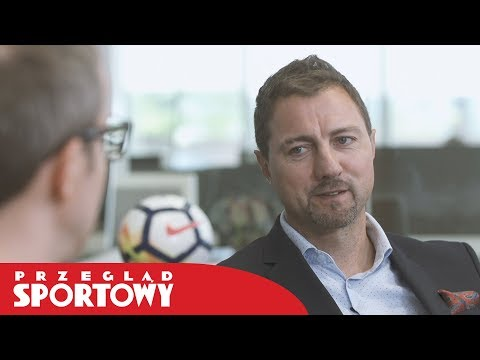 JERZY DUDEK - ENGLISH BREAKFAST EXTRA #14