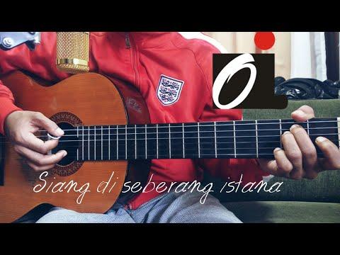 chord-gitar-iwan-fals---siang-di-seberang-istana-(-versi-asli-)