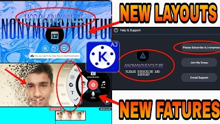 How to Mod kinemaster  Apk no root [hindi]
