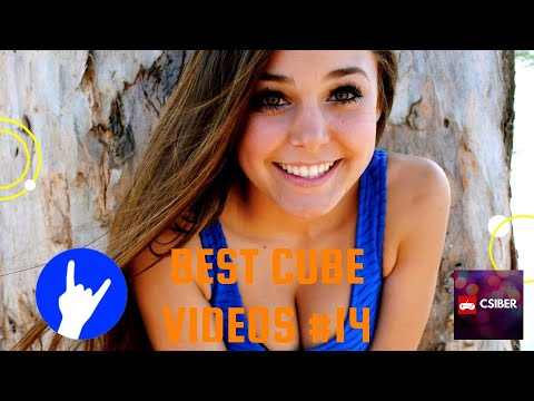 BEST COUB VIDEOS #14 | ? FUNNY VIDEOS ? | BEST CUBE | ?