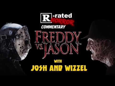 Download Episode #32, Freddy Vs. Jason! 2003