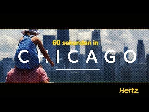 hertz-in-60-sekunden-–-chicago---ein-wegweiser-für-eine-stadt-am-ufer-von-lake-michigan