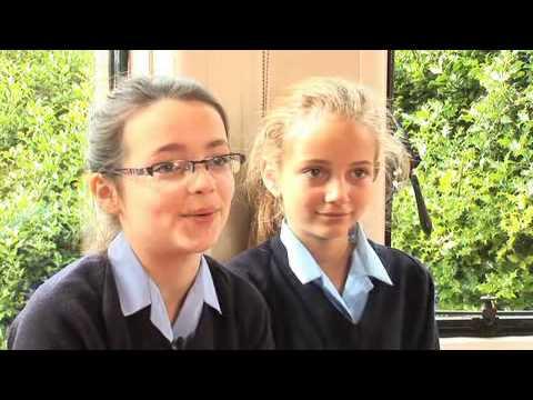 Woldingham School - Marden