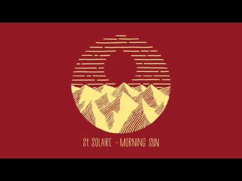 StSolaire - Morning Sun [OFFICIAL]
