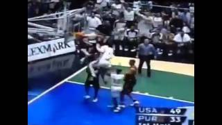 Video Fernando Ortiz vs Team USA download MP3, 3GP, MP4, WEBM, AVI, FLV September 2018