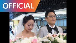 2NE1ダラ&キム・ジョンフン、ドラマ「ミッシングコリア」ポスターを公開
