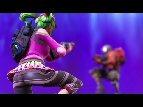 TOP 26 MOST VIEWED FORTNITE REDDIT CLIPS OF ALL TIME!