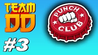 Punch Club - Lottery Rant - PART #3(prepare yourself for a lewis rant ♥ Subscribe: http://yogsca.st/DragonSub., 2016-01-17T16:00:00.000Z)