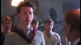 Det forsømte forår (1993) - Var det dig!?