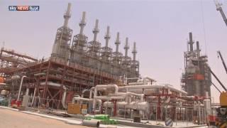 الاندماج والاستحواذ في منطقة الشرق الأوسط يتجاوز 20 مليار دولار