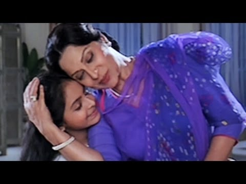 Gudiya Rani  Full Song  Lamhe  Anil Kapoor  Sridevi  Anupam Kher  Waheeda  Lata Mangeshkar