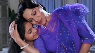 Gudiya Rani - Full Song - Lamhe