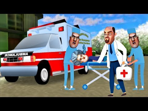scary-teacher-3d-#new-levels-new-chapter---android/ios-gameplay-hd