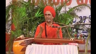 dingaleshwara swamiji pravachana 3