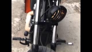 IMG 1804(Bobber Honda steed 400., 2016-04-18T13:26:17.000Z)