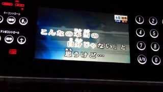 misono/Me   ホ・ン・ト・ウ・ソ    歌ってみた  てっり。