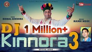 dj-kinnora-3-new-himachali-pahari-song-2019-latest-kinnauri-song-2019-birbal-kinnora