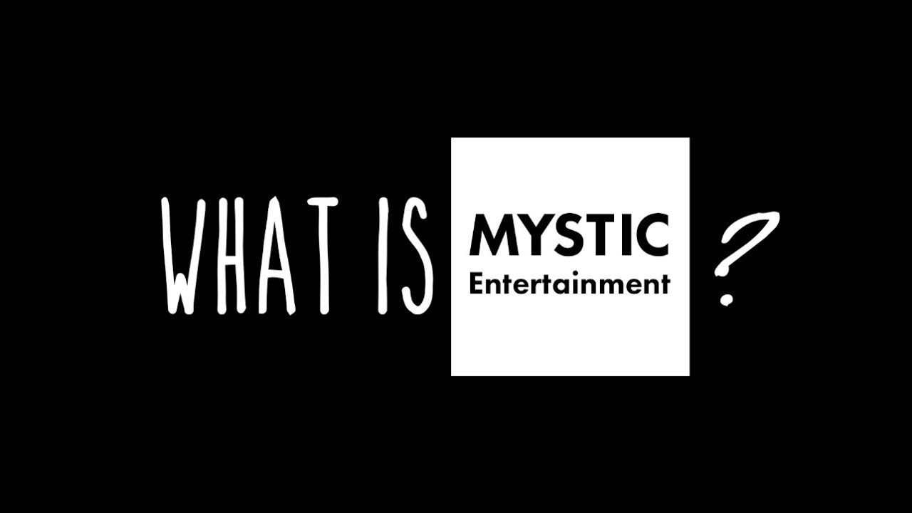 Guide to Miyu's New Company - Mystic Entertainment