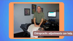 Fort Walton Beach and Niceville Florida Chiropractor 850 678 4155