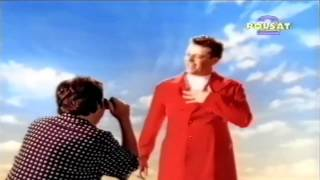 Madness / Suggs - No More Alcohol - Video 1994