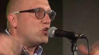 Tomas Augulis ir grupė Dreams - Surask mane/repeticija