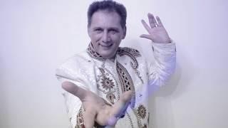 Cygański Zespół Bogdan Trojanek & Terne Roma