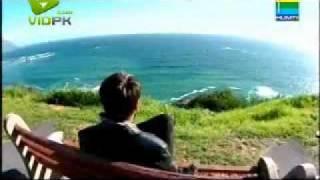 Drama Serial Ishq Junoon Deewangi  title song .flv