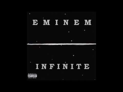 Eminem - Infinite  (Infinite 1996)