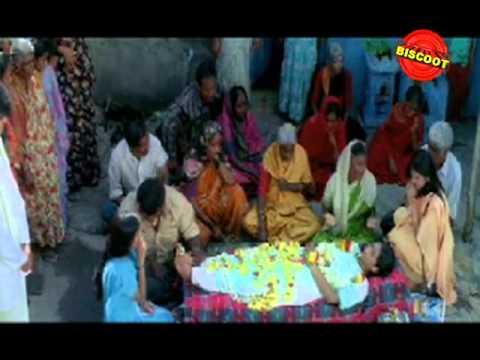 Majestic (2002) || Feat.Darshan Thoogudeepa (HP), Rekha || Download Free online kannada Movie