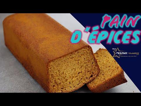 pain-d'épices-facile-&-moelleux-/-thomas-clament