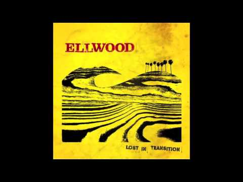 Ellwood • Amsterdam Ray